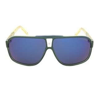 Carrera Grand Prix 2WC CSU/1G Sunglasses