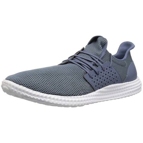0bc6bd5086f71 Adidas Mens 24 7 Tr M Cross Trainer Low Top Lace Up