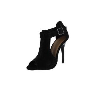 Chinese Laundry Women's Jolt Sandals Shoes - Tan - 10 b(m) us