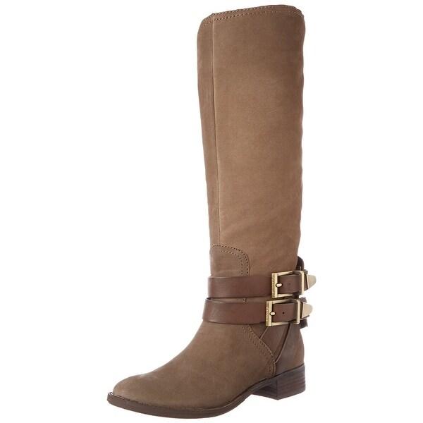 Boutique 9 Women's Randen Knee High Dress Boots - 7