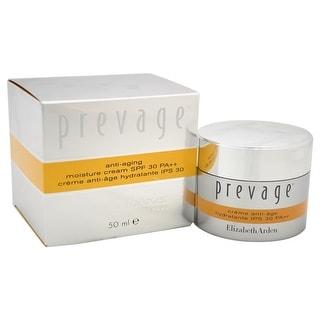 Elizabeth Arden 1.7-ounce Prevage Anti-Aging Moisture Cream SPF 30