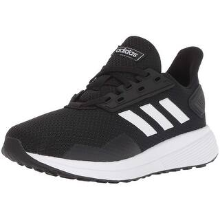 c946aca9c Adidas Boys  Shoes