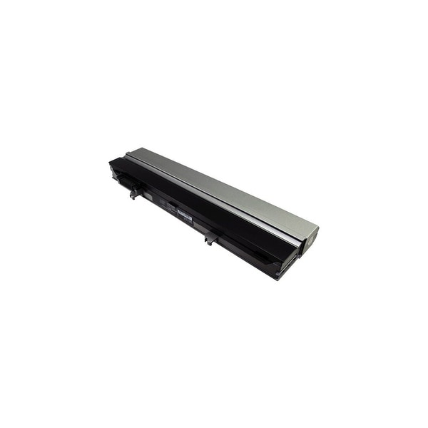 Battery for Dell 312-9955 (Single Pack) Replacement Battery