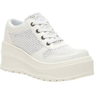 039f31b3830 Rocket Dog Women s Shoes