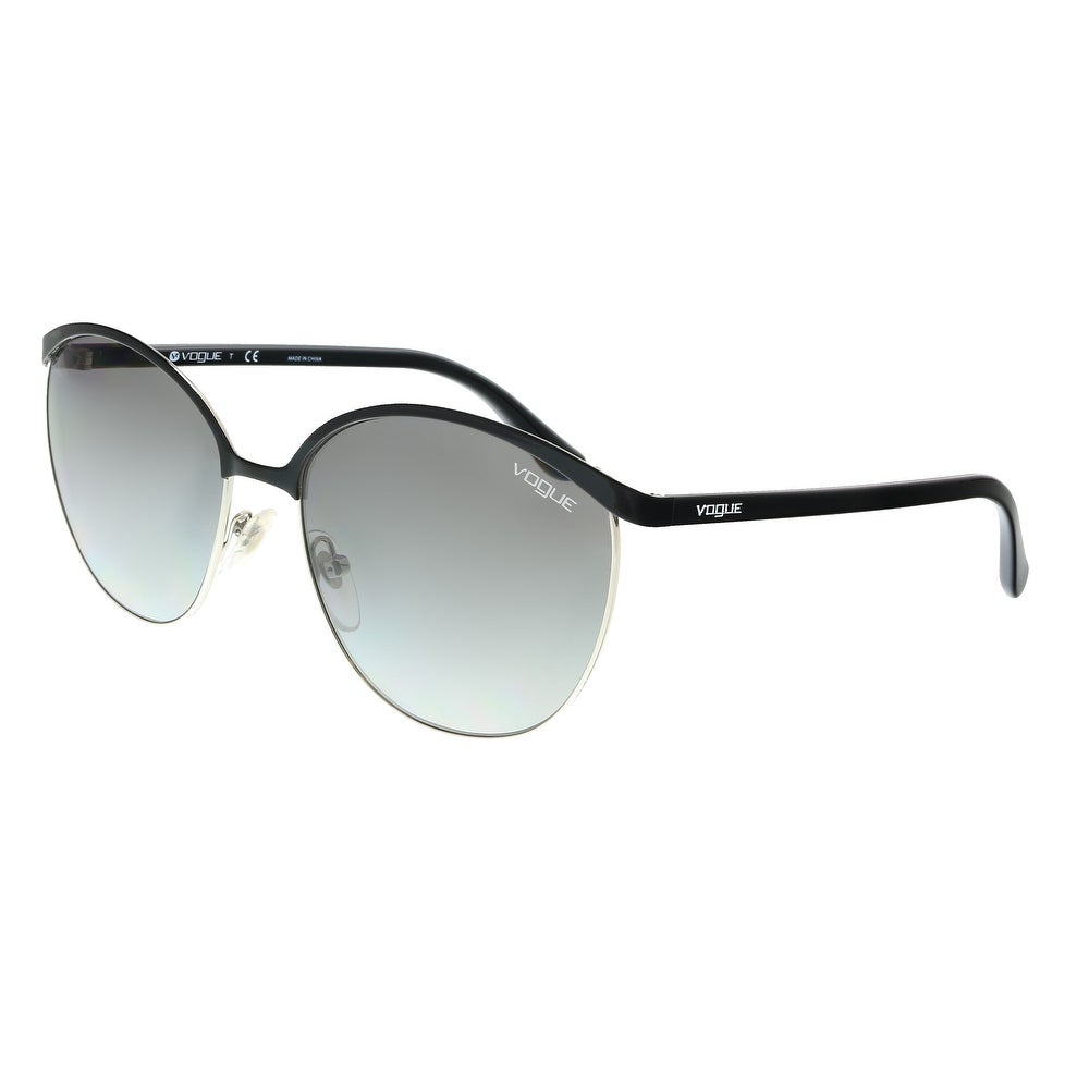 Women's Sunglasses | Find Great Sunglasses Deals Shopping at