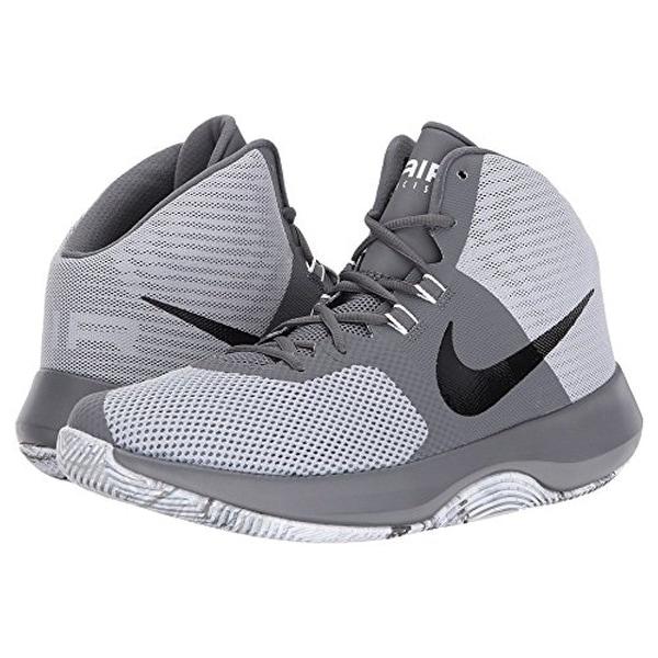 Nike Air Precision Basketball Shoe