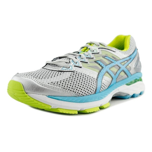 Asics GT-2000 Women Round Toe Synthetic Multi Color Running Shoe