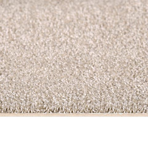 Berkshire Contemporary Collection Carpet Tile Central 24x24 12ct box