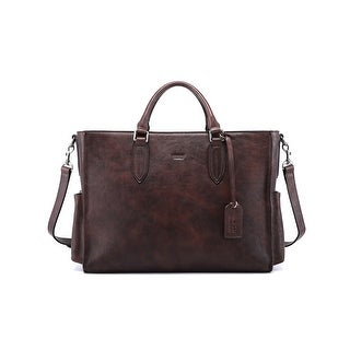 Link to Old Trend Monte Genuine Leather Tote Bag Similar Items in Shop By Style