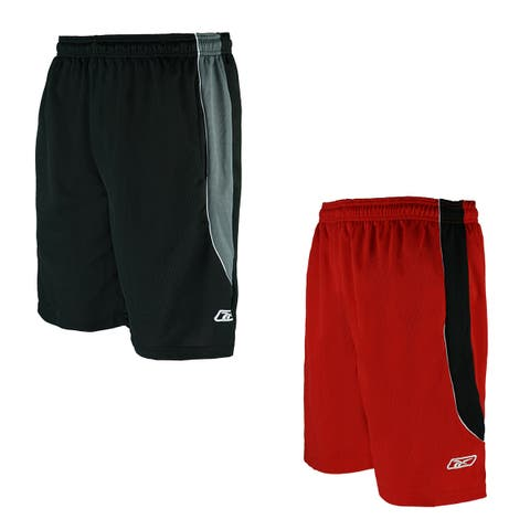 653e2aabbfe3 Buy Shorts Online at Overstock | Our Best Athletic Clothing Deals