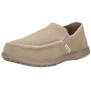 Crocs Men Santa Cruz