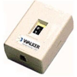 Clarity W-10-10 50810 Walker In Line Amp PEARL