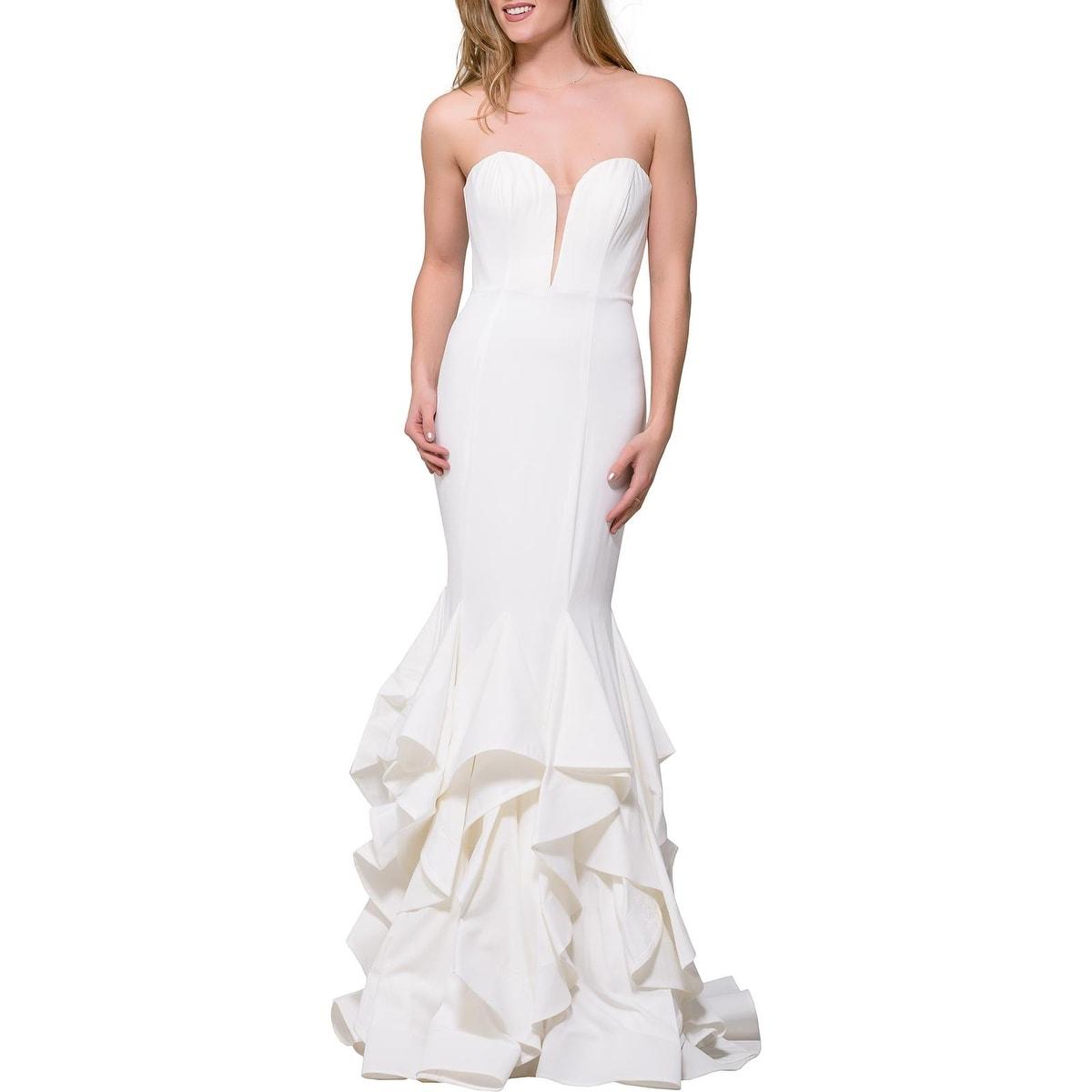 52a510cda92 Discount Jovani Dresses