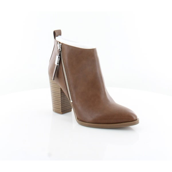 02ad21323313 Shop Circus by Sam Edelman Blythe Women s Boots Brown - Free ...