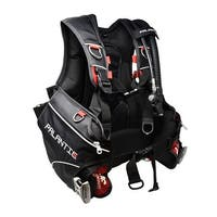 Palantic Neptune Weight Integrated BCD