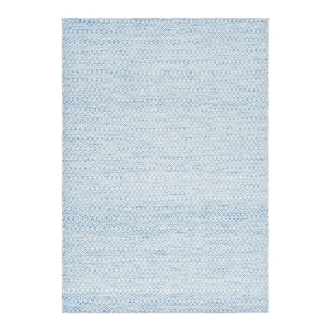 Chatham Transitional Flatweave Hand Woven Area Rug