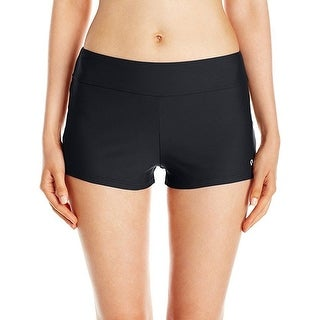 Next Women's Jump-Start Swim Bikini Swimsuit Short SZ S