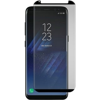 Gadget Guard Black Ice Cornice SAM Galaxy S8