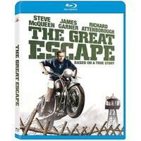 Great Escape [BLU-RAY]