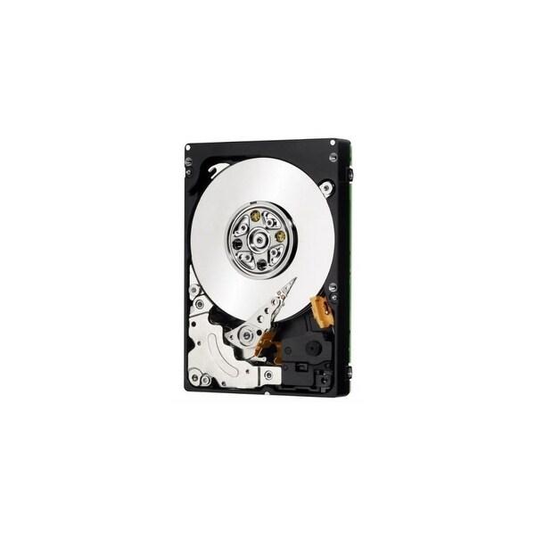 Toshiba 3TB Desktop HDD 3TB HDD
