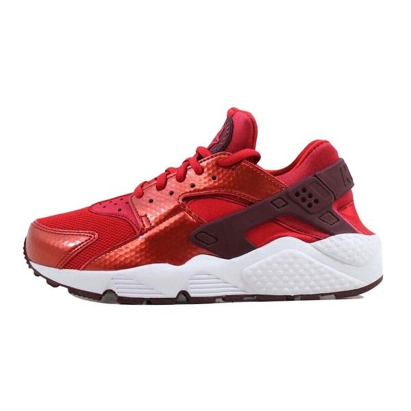 Shop Nike Women's Air Huarache Run