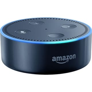 Amazon Echo Dot|https://ak1.ostkcdn.com/images/products/is/images/direct/04a0792452decf965c05437bc5e054571b946e9c/Amazon-Echo-Dot.jpg?impolicy=medium