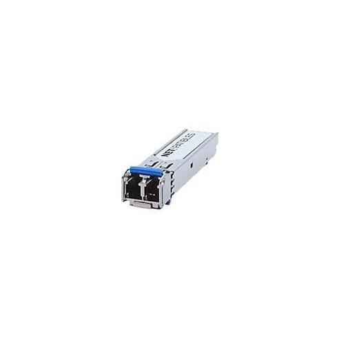 Netpatibles - Ma-Sfp-10Gb-Sr-Np