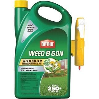 Ortho Gal Rtu Weed B Gon Spray