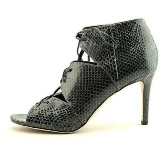 Via Spiga V-Sheri2 Women's Heels