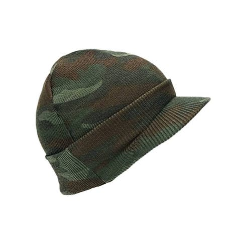 2f6f277bdc336 Buy Cadet Men s Hats Online at Overstock