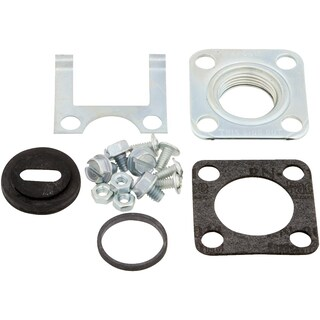 Reliance Element Adaptor Kit