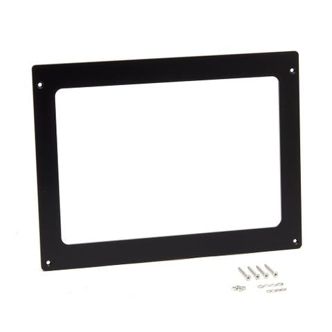 Raymarine E120 Classic To Axiom Pro 12 Adapter Plate A80565 Adapter Plate