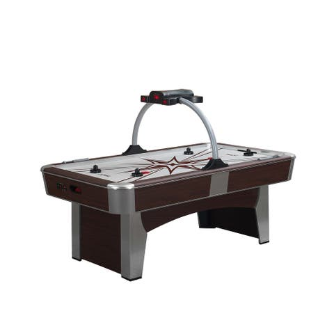 Catalina Air-Hockey Table - N/A
