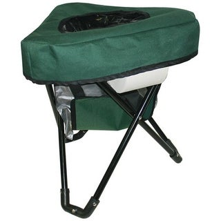 Reliance 341175 Tri To Go Chair
