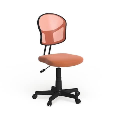 Porch & Den Republic Mesh Office Chair
