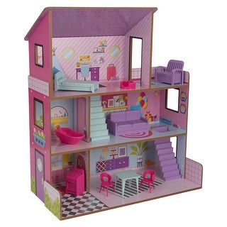 Link to Lolly dollhouse Similar Items in Play Sets