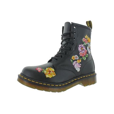 6745f114 Dr. Martens Shoes   Shop our Best Clothing & Shoes Deals Online at ...