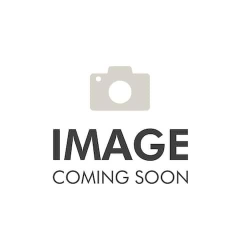 Apple iPhone 5S Gold 16GB Unlocked GSM Smartphone - Black