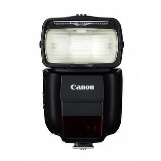 Canon Speedlite 430EX III-RT On Camera Flash