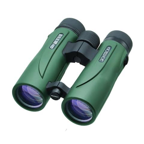 Sightron 23016 sightron 23016 sii series binoculars,rwppcrfmchd
