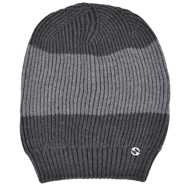 4b2eeb88c2f Buy Men s Beanies   Hats Online at Overstock