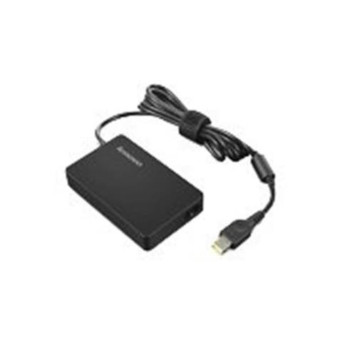 Lenovo 0B47455 65W Slim AC Adapter FD Only