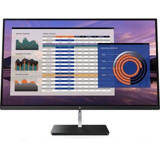 Hp Inc. - Sb Desktop Displays - 2Pd37a8#Aba