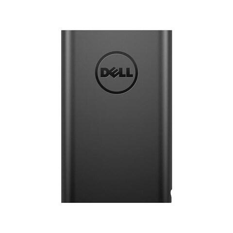 Dell Peripherals - Pw7015m
