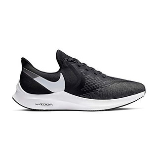 Shop Nike Zoom Winflo 6 4E Mens Bq9685