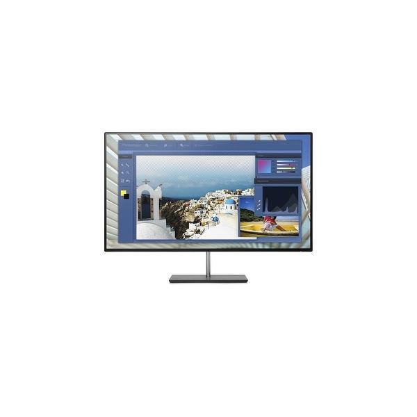 HP 23.8 Inch Elite S240N Desktop W9A88A8#ABA Elite S240N Desktop