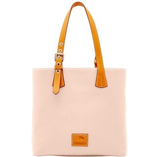 Dooney & Bourke Patterson Leather Emily Tote (Introduced by Dooney & Bourke at $298 in Apr 2017)