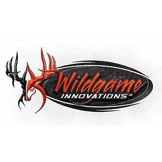Wild game innovations vl2 high intensity varmint light - green led