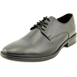 Giorgio Brutini Alton Men Plain Toe Leather Oxford