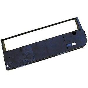 Tallygenicom 082727 Tallygenicom Black Cartridge - Black - Dot Matrix - 40000000 Character - 1 / Box